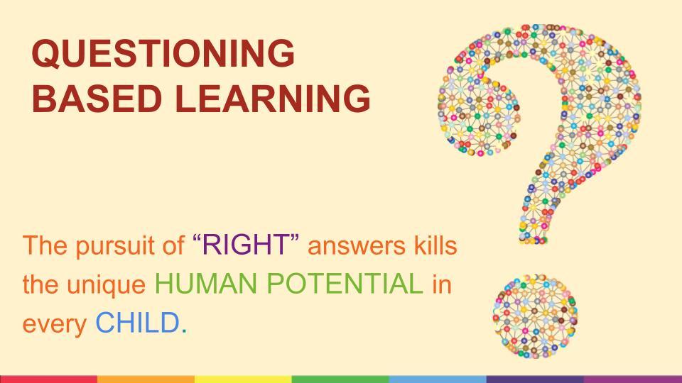 Teaching for Human Potential (3).jpg