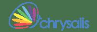 chrysalis-logo